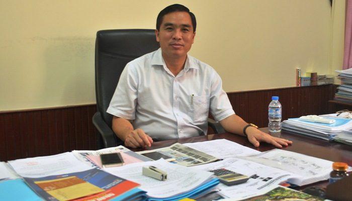 """Phú Quốc trước ngưỡng cửa """"thành phố biển đảo"""" đầu tiên của Việt Nam"""