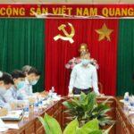 Tỉnh Đồng Nai sẽ khởi công cầu Vàm Cái Sứt đường Hương Lộ 2 và bờ kè sông Đồng Nai trong năm 2020