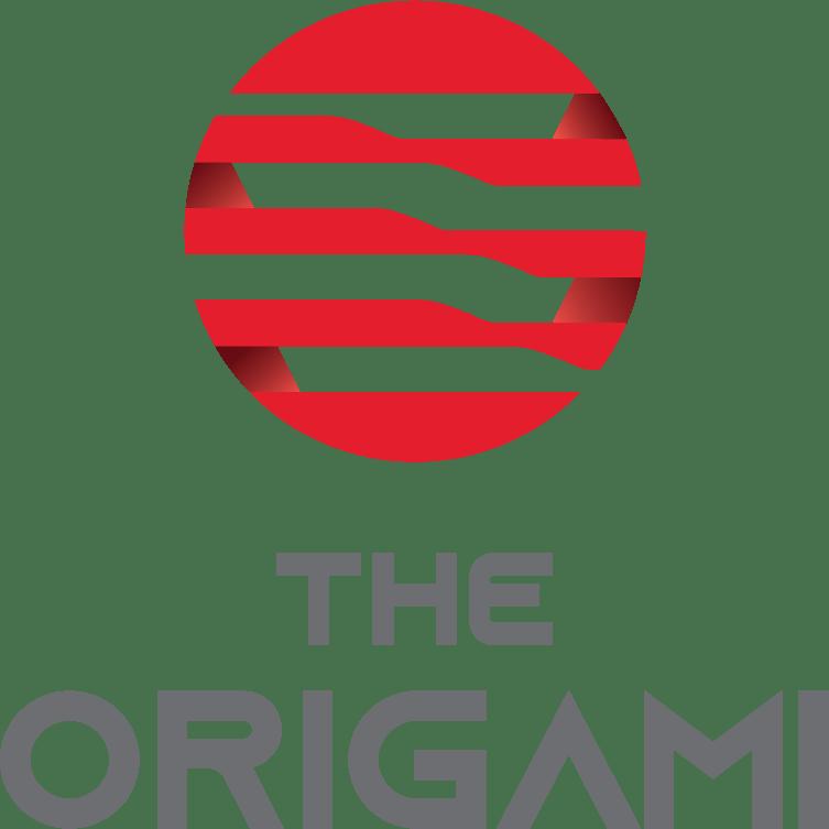 Vinhomes Grand Park sắp ra quân The Origami