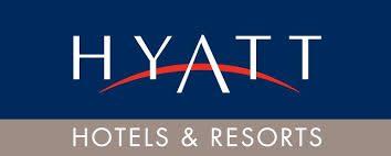 Thương hiệu Hyatt Regency