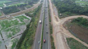 Dự án đường 319 thông xe sẽ là sẽ tạo động lực cho bất động sản Nhơn Trạch, Đồng Nai.